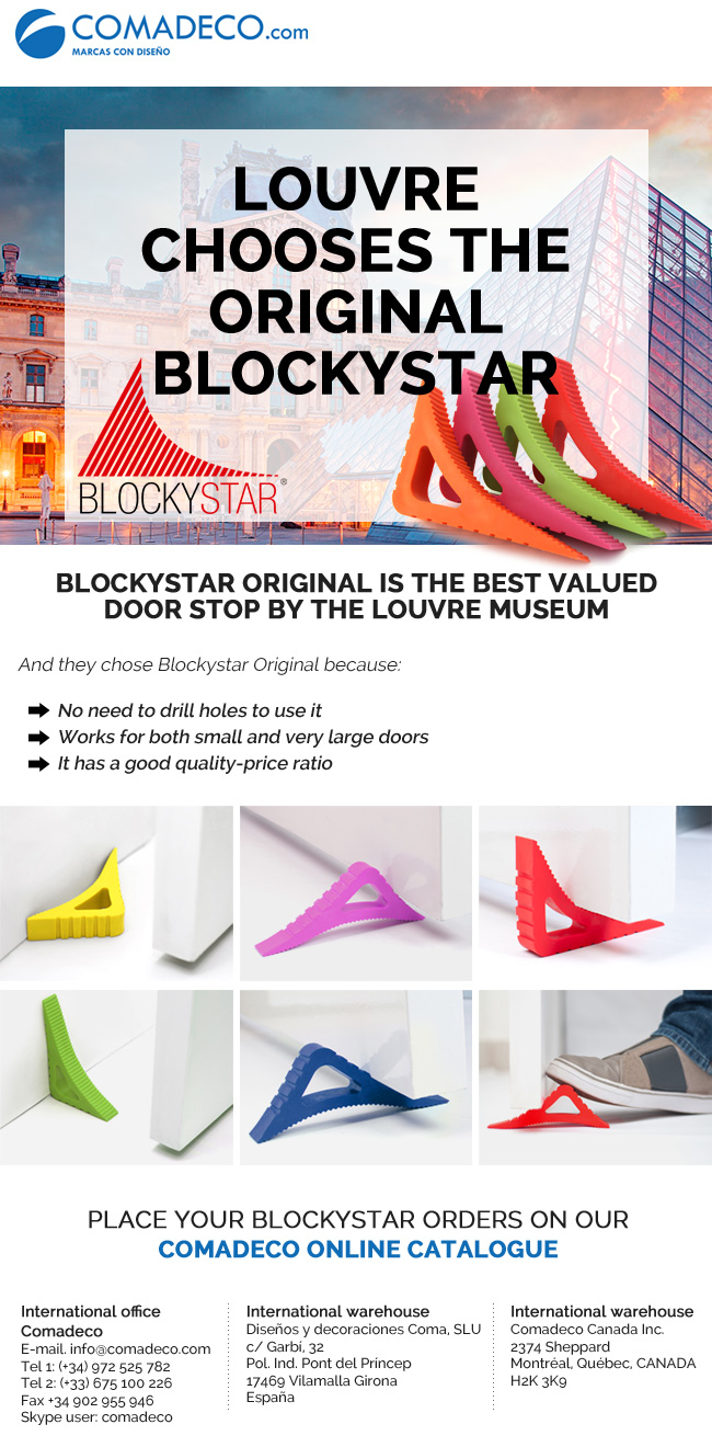 Blockystar: you know is the best