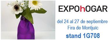 Expohogar Barcelona Sept 2010