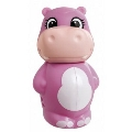 ANIMO JR HIPPO