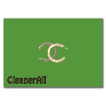 CleanerAll by Comadeco